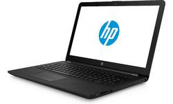 HP 15-bs063ng (2HN65EA)