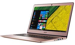 Acer Swift 1 SF113-31-P4ZD