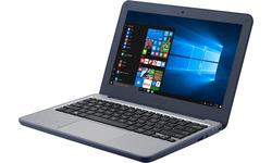 Asus VivoBook E201NA-GJ008T
