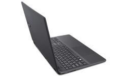 Acer Extensa 15 2519-P034