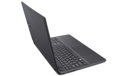 Acer Extensa 15 2519-C6ZM