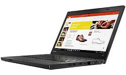 Lenovo ThinkPad L470 (20JVS0N800)