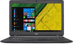 Acer Aspire ES1-732-C1PS
