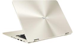 Asus Zenbook Flip UX461UA-E1022T-BE