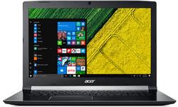 Acer Aspire 7 A717-71G-76B5