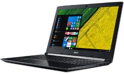Acer Aspire 5 A515-41G-T0RJ