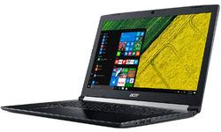 Acer Aspire 5 A517-51-39J4