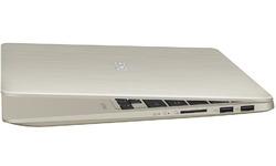 Asus VivoBook S410UA-EB138T-BE