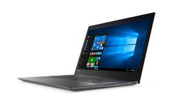 Lenovo Essential V320-17ISK (81B6000FMB)