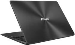 Asus Zenbook 13 UX331UA (90NB0GZ2-M00410)