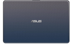 Asus VivoBook E12 X207NAH-FD036