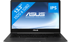 Asus Zenbook UX331UN-EG070T
