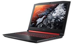 Acer Nitro 5 AN515-51-718T