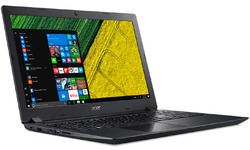 Acer Aspire 3 A315-51-39CD