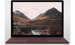 Microsoft Surface Laptop 128GB i5 8GB (DAG-00065)