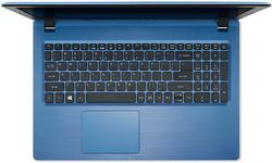 Acer Aspire 3 A315-51-33V0