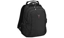 "Swissgear Sidebar 16"" Backpack"