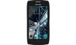 Archos Sense 50X 32GB Black