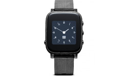 Cellularline Easy Smart HR Bluetooth Sport Black