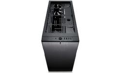 Fractal Design Define R6 Blackout Window Black