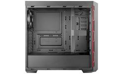 Cooler Master MasterBox MB600L Black