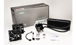 Enermax LiqTech TR4 280