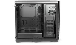 Phanteks Enthoo Pro TG Window Black