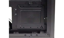 Cooler Master MasterBox Q300L Window Black