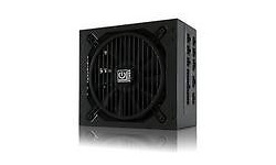 LC Power LC550 550W