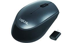 LogiLink ID0160