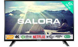 Salora 43UHS3500