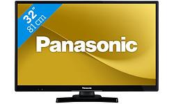Panasonic TX-32E200E