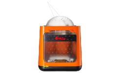 XYZprinting da Vinci Nano 3D