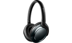 Philips SHB4805 Black