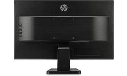 HP 27w Black