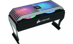 Corsair Platinum Airflow RGB