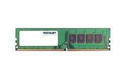 Patriot Signature Line 16GB DDR4-2400 CL16