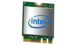 Intel Wireless-AC 8260 867Mbps Dual Band