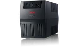 AEG Protect Alpha. 600