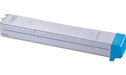 HP CLX-R8385M Magenta