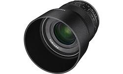 Samyang 35mm f/1.2 ED AS UMC CS Sony E