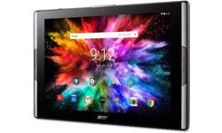 Acer Iconia Tab 10 A3-A50 64GB Black