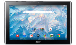 Acer Iconia One 10 B3-A40FHD 16GB Black