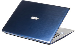 Acer Swift 3 SF314-52-58PR