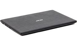 Acer Aspire 1 A114-31-C471