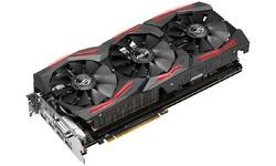 Asus Radeon RX Vega 56 OC 8GB