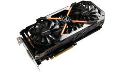 Gigabyte Aorus GeForce GTX 1080 8GB (Rev 2.0)