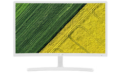 Acer ED242QR (Matt)