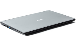 Acer Aspire 5 A515-51G-55SC
