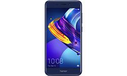 Honor 6C Pro Blue